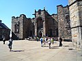 Edinburgh Castle (3582586725).jpg
