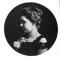 Edith Kellogg Dunton (1897).png