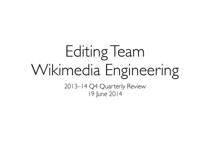 Editing Team - 2013-14 Q4 quarterly review.pdf