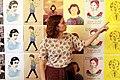 Edito, luego existo. Editatón colectiva de biografías de mujeres uruguayas. Intervención.jpg