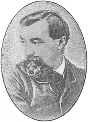 Edmund Schulze