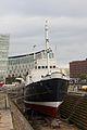 Edmund Gardner (ship. 1953).jpg