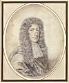 Edmund Waller by David Loggan, plumbago on vellum, 1685 (5.5 x 4.5 inches).jpg