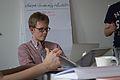EduWiki Learning Day Belgrade 2014 - DM (25).jpg