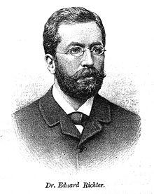 Eduard Richter