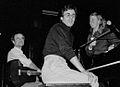Eduardo Cutumay and Holly Near Chicago 1989 02.jpg