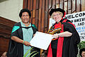 Education Officers receive Masters (SEC=UNCLASSIFIED) (10694253364).jpg