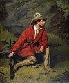 Edward Bowers - Samuel Washington Woodhouse - NPG.72.28 - National Portrait Gallery.jpg