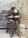 Edward Charles Bowra (1870).jpeg