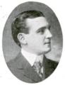 Edward Ware Barrett Sr.png