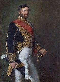 Edward Malet British diplomat
