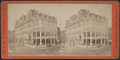 Edwin Booth's Theatre, 23rd St., between 5th and 6th Ave, from Robert N. Dennis collection of stereoscopic views 2.png