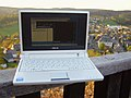 Eeepc outdoor.jpg