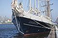 Eendracht at Dublin - IMO 8814275 (3576276699).jpg