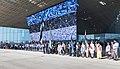 Eesti lipp 135.jpg