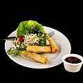 Egg roll Appetizer.jpg