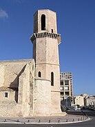 Eglise-saint-laurent-moussechan