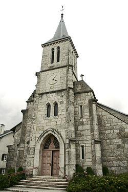 Eglise Aranc.jpg