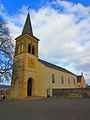 Eglise Drogny.JPG