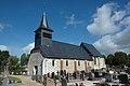 Eglise Notre-Dame de l'Assomption à Houppeville DSC 1934.JPG