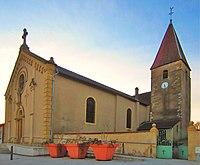 Eglise Retonfey.JPG