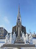 Eglise Saint-Michel de Sillery 02.jpg