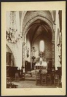Eglise Saint-Pierre de Tresses - J-A Brutails - Université Bordeaux Montaigne - 0703.jpg