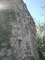 Eglise Saint-Vincent de Fourques 9.jpg