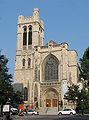 Eglise St Andrew St Paul.JPG