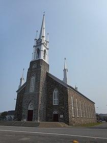 Eglise de La Decollation-de-Saint-Jean-Baptiste.jpg