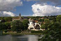 Eglise de Triel.jpg