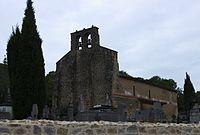 Eglise de la ste Trinité de Loubens, IMG 4966.jpg