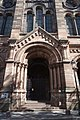 Eglise protestante du Temple Neuf @ Strasbourg (31747001808).jpg