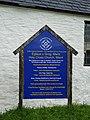 Eglwys y Grog, Mwnt, Church of the Holy Cross, Mwnt, Ceredigion 12.jpg