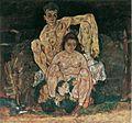 Egon Schiele 014.jpg