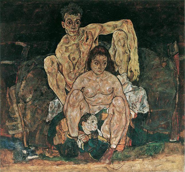����:Egon Schiele 014.jpg