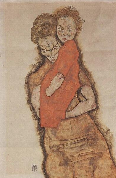 File:Egon Schiele 051.jpg