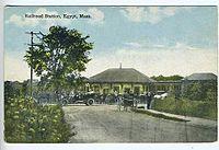 Egypt station postcard.jpg