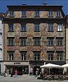 Ehem. Herzoghof, sogen. gemaltes Haus (36057) stitch IMG 2824 - IMG 2826.jpg