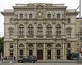 Ehem. Palais Erzherzog Ludwig Viktor, Burgtheater-Casino (50416) stitch IMG 6759 - IMG 6760.jpg