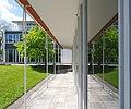 Ehemalige bayerische Landesvertretung in Bonn, denkmalgeschützt.jpg