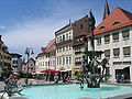 Ehingen fountain.jpg