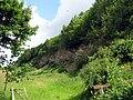 Eiberg-Steinbruch.jpg