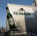 Eichbaum-Brauerei - panoramio.jpg