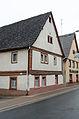 Eichenbühl, Hauptstraße 147-005.jpg