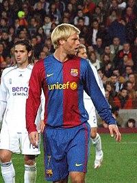 Match Thread Vs Stoke City 200px-Eidur_Gudjohnsen_10mar2007