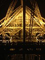 Eiffel-turo nokte.jpg