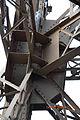 Eiffelturm baustahl 30.jpg