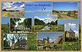 Eiland van Schalkwijk, voor een groot deel in de Gemeente Houten.jpg