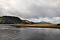 Eilean Donan Castle (37899900834).jpg